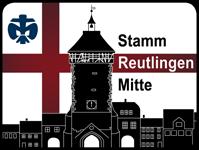 RT M Logo
